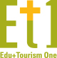 ET1, Edu+Tourism One
